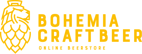 bohemia-craft-brewery-logo-15881471084